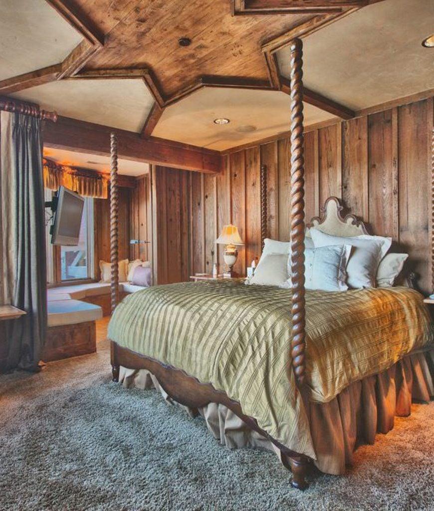 z-rustic-bedroom-5-120617