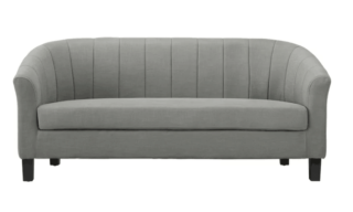 Small DeBolt sofa