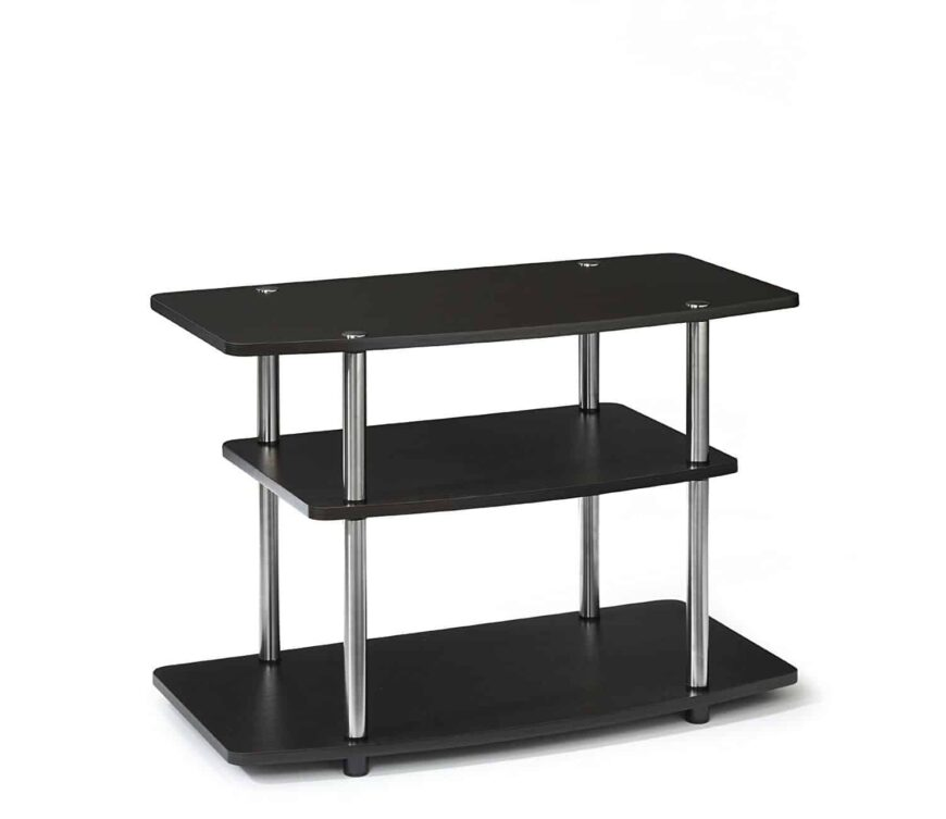 . 14 Best Small TV Stands