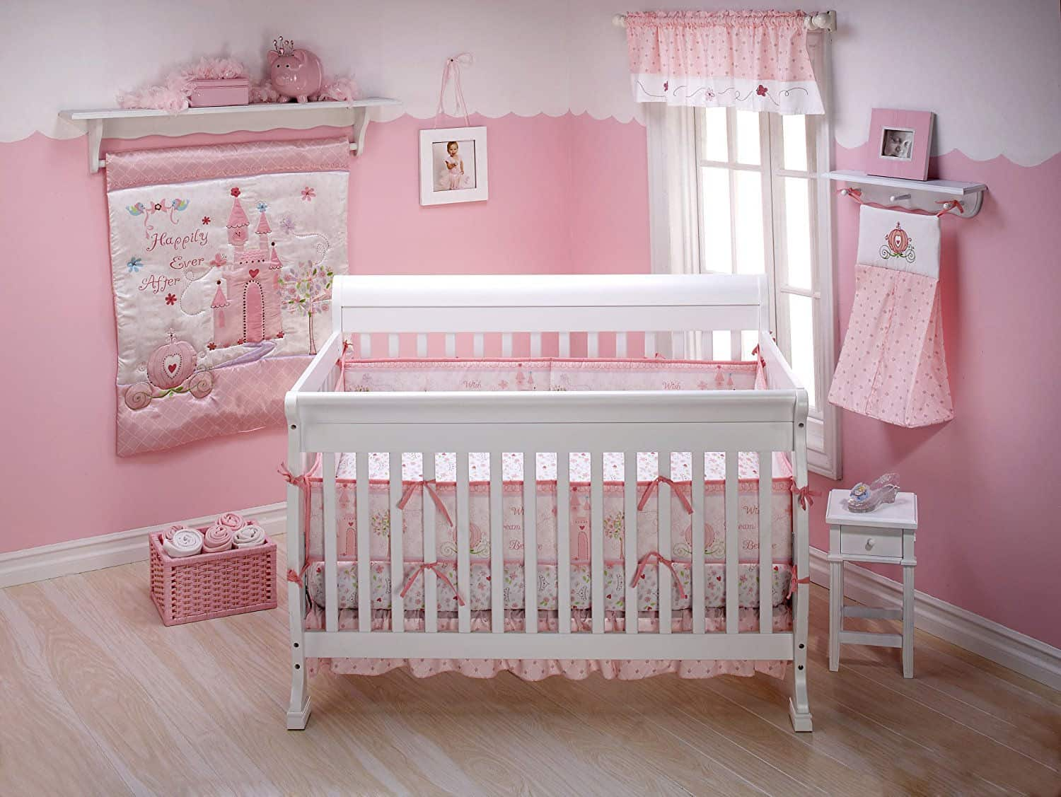 for girls or baby crib collections browse unique bedding cribs all sets tribalvibes nursery girl