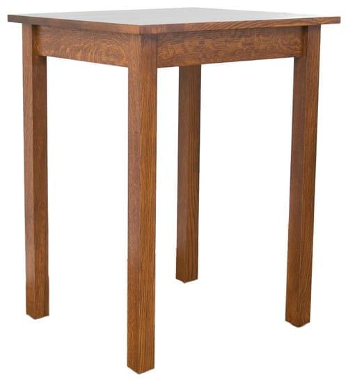 Renwick Corner Table