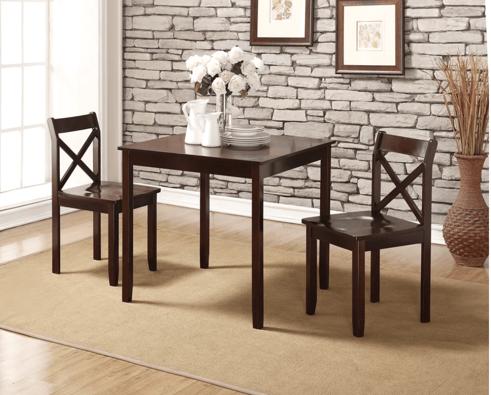 10 Nice Kitchen Table Sets Under $200 (2020)