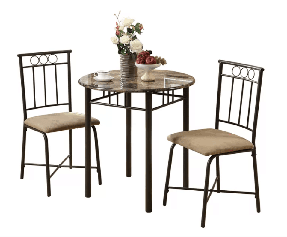 10 Nice Kitchen Table Sets Under 200 2020