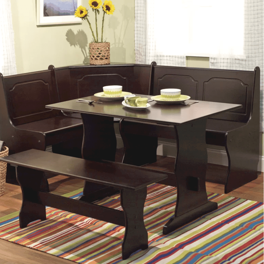 10 nice kitchen table sets under 200 2018