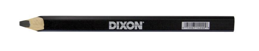 Drywall pencil