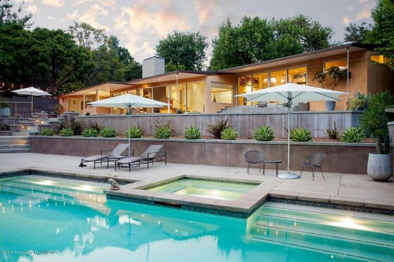 801 Swimming Pool Designs And Types For 2018