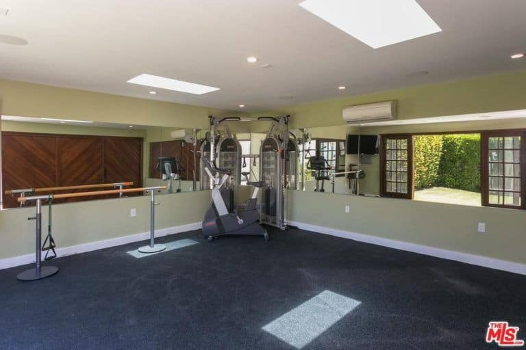 home gym design ideas and photo gallery undefined undefined undefined undefined undefined undefined - Home Gym Design Ideas