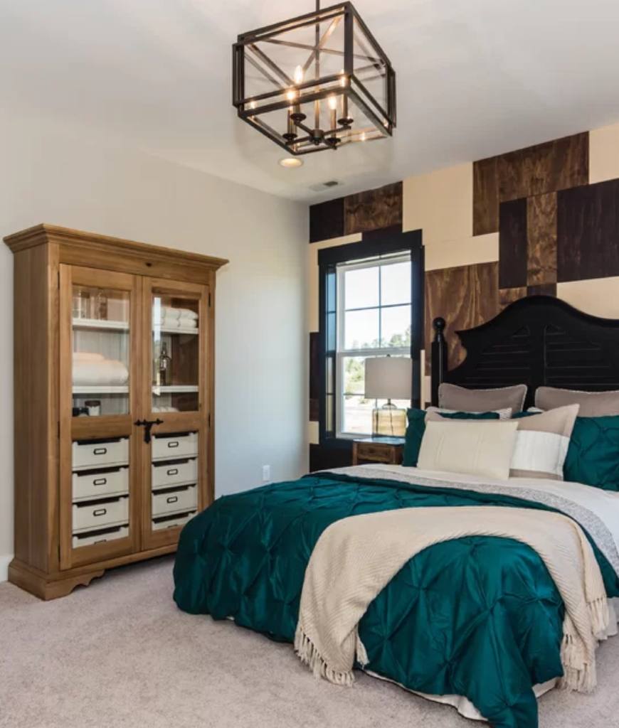 Rustic Home Decor Ideas Style Guide For 2019