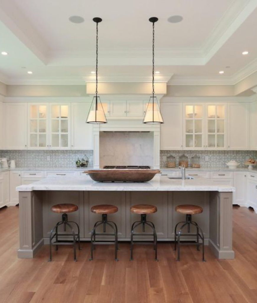 white-walls-kitchen-z-021218