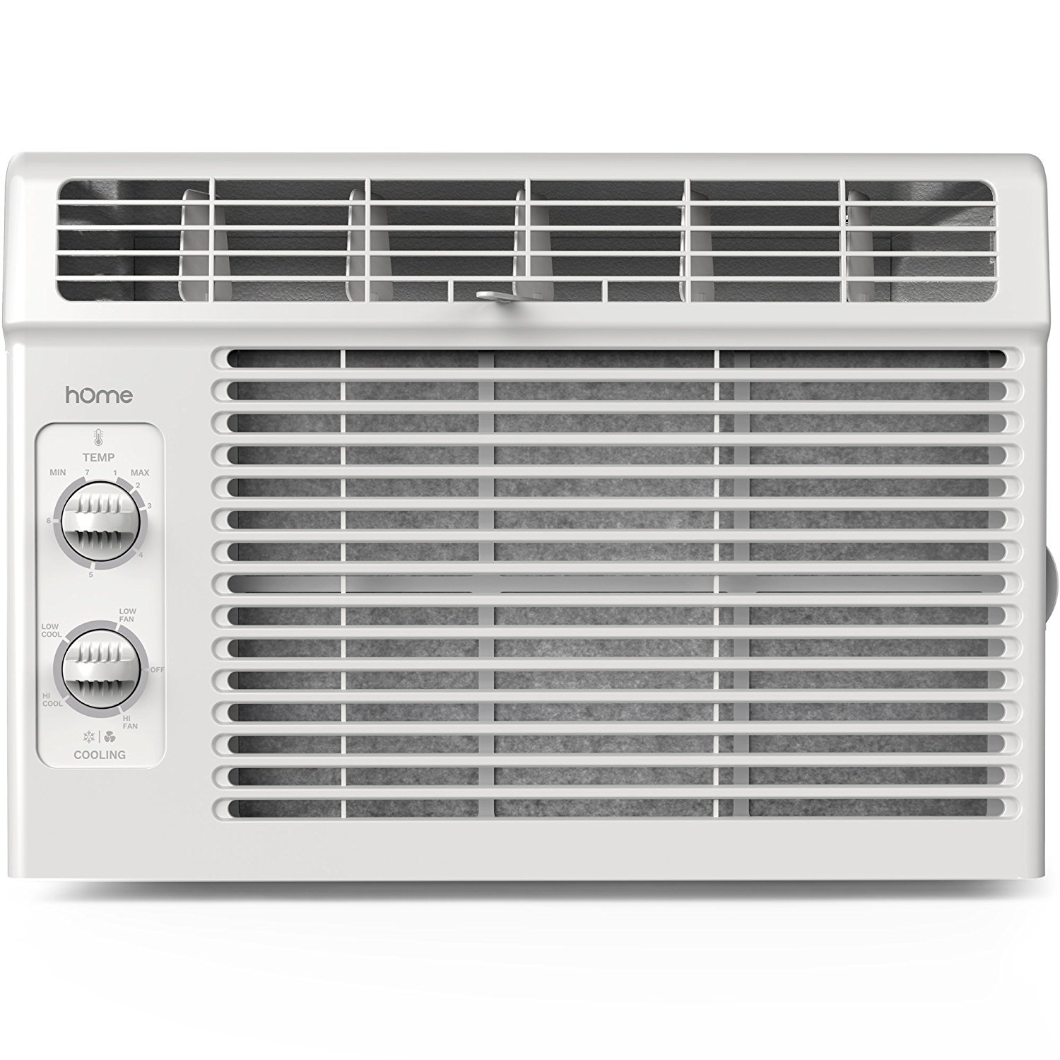 8 Types Of Air Conditioners 2019 Buying Guide