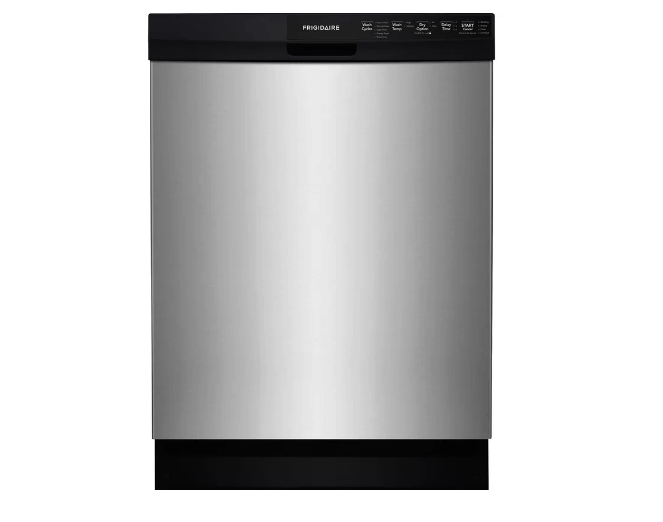 55 dBA Built-In Dishwasher.png