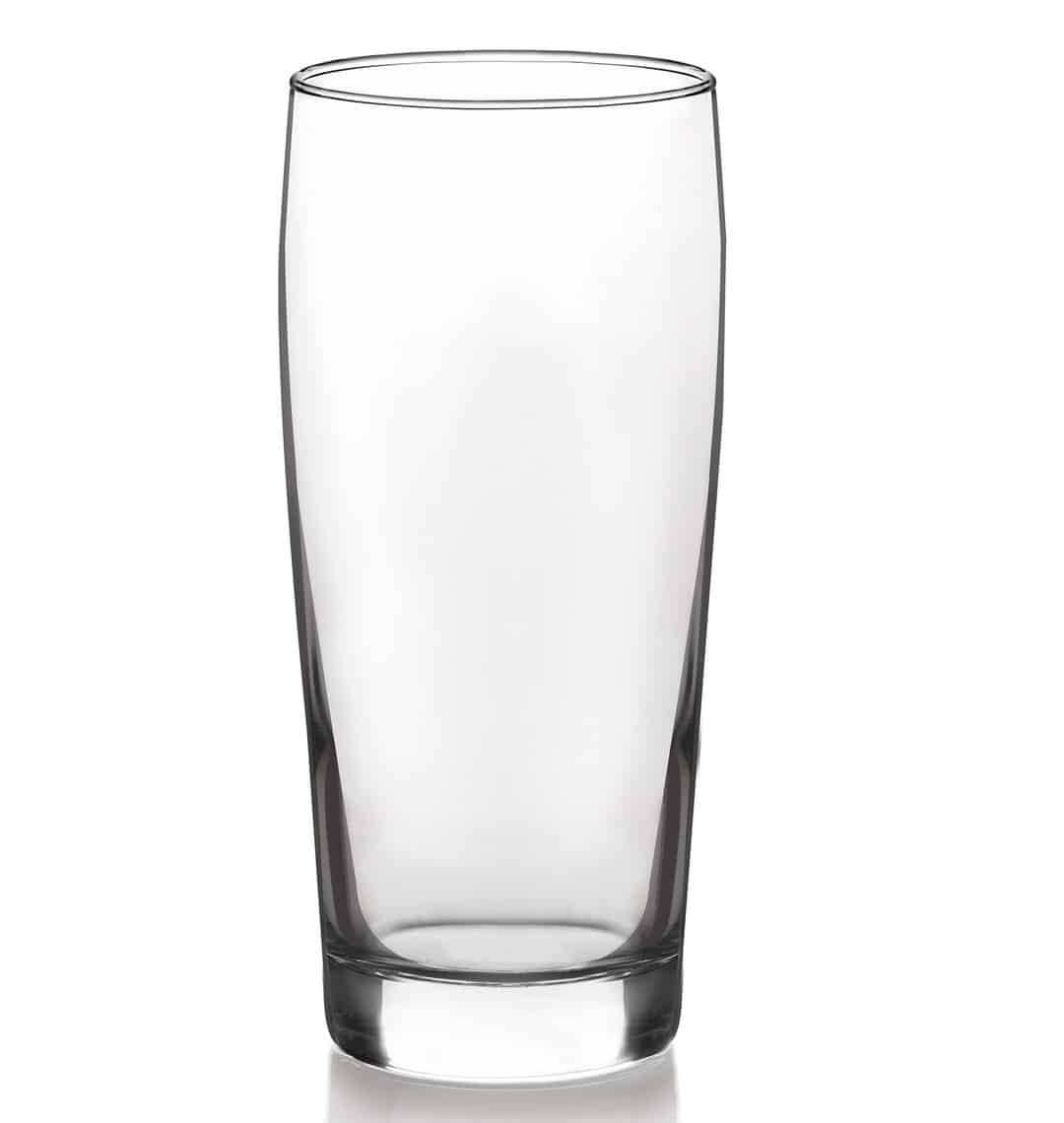 Becher Glass