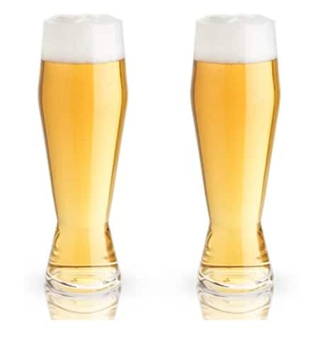 24 Types Of Beer Glasses Detailed Chart And Descriptions
