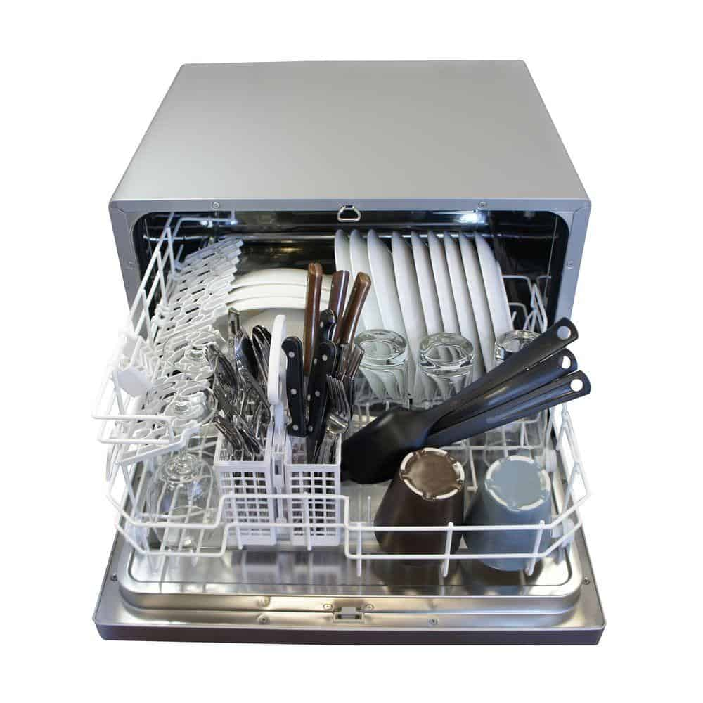 countertop dishwasher.jpg