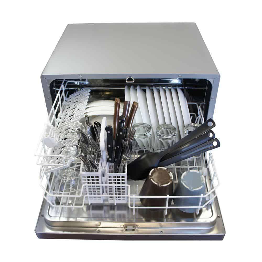 countertop dishwasher.jpg