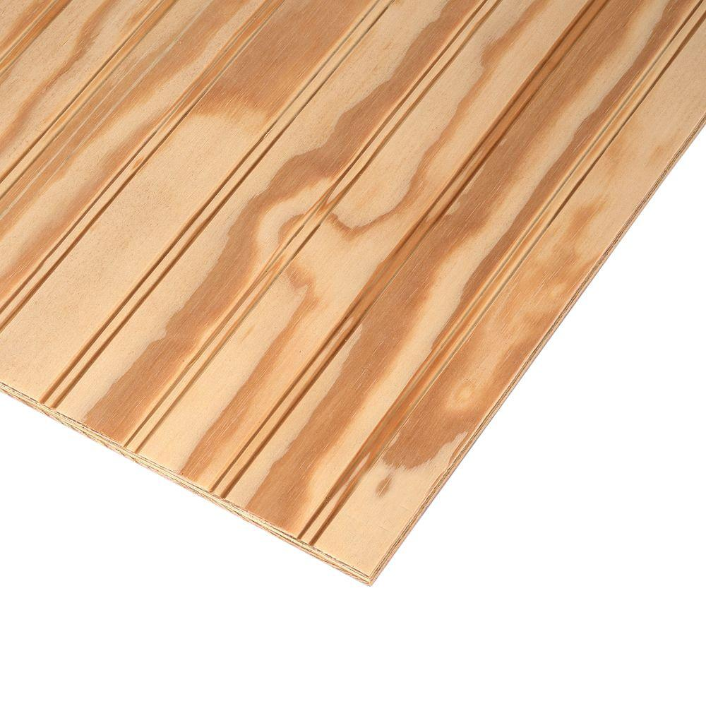 Cedar Siding Pros Cons And Alternatives