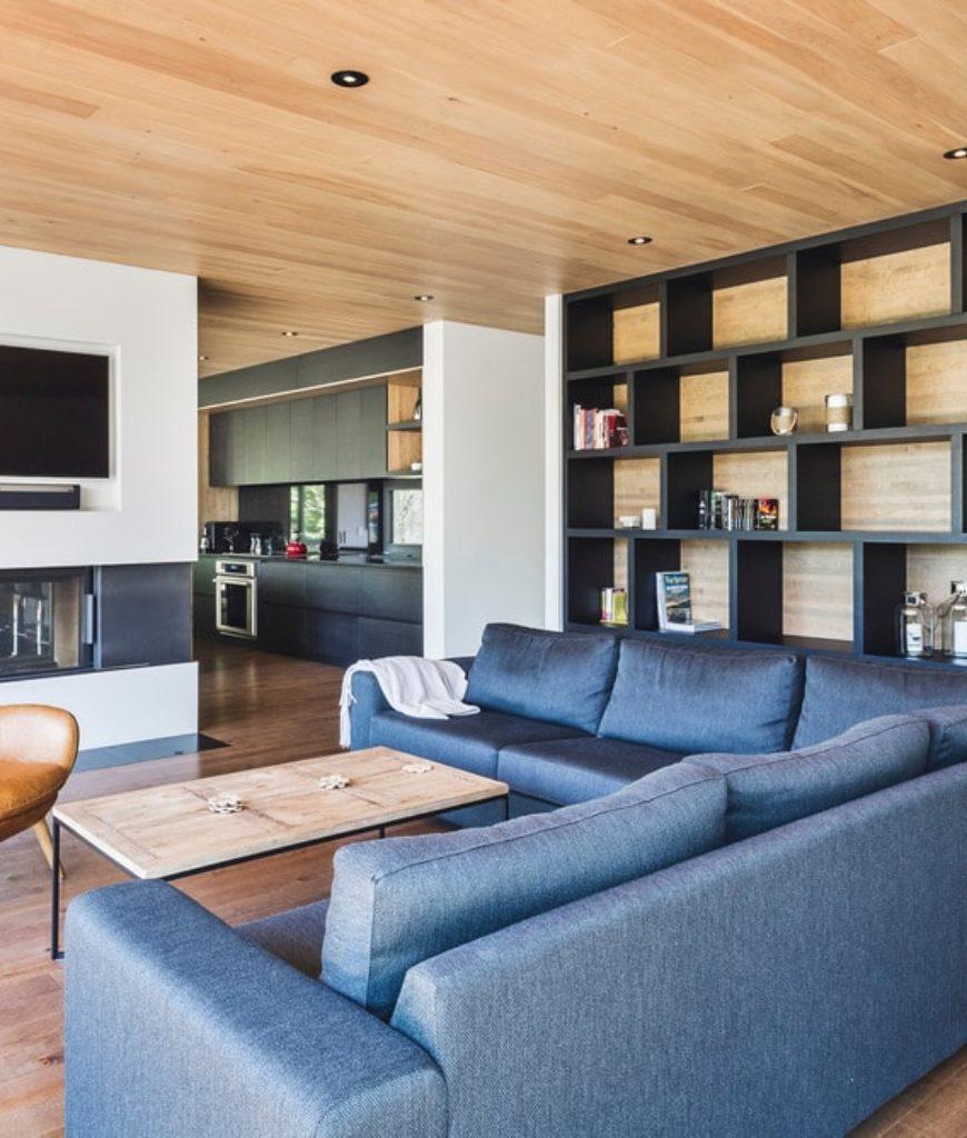 estrade-residence-living-room2-v2-032218