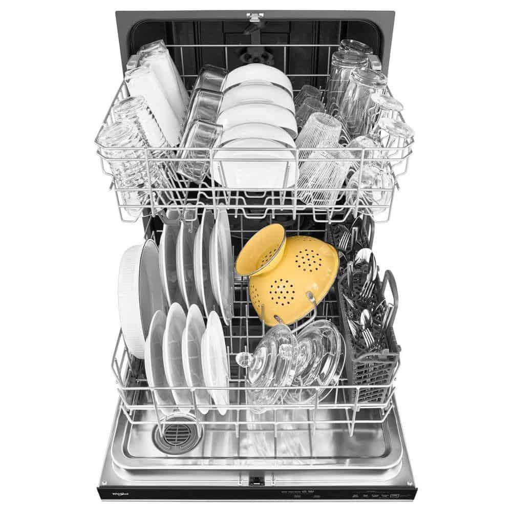 fingerprint resistant stainless steel dishwashers.jpg