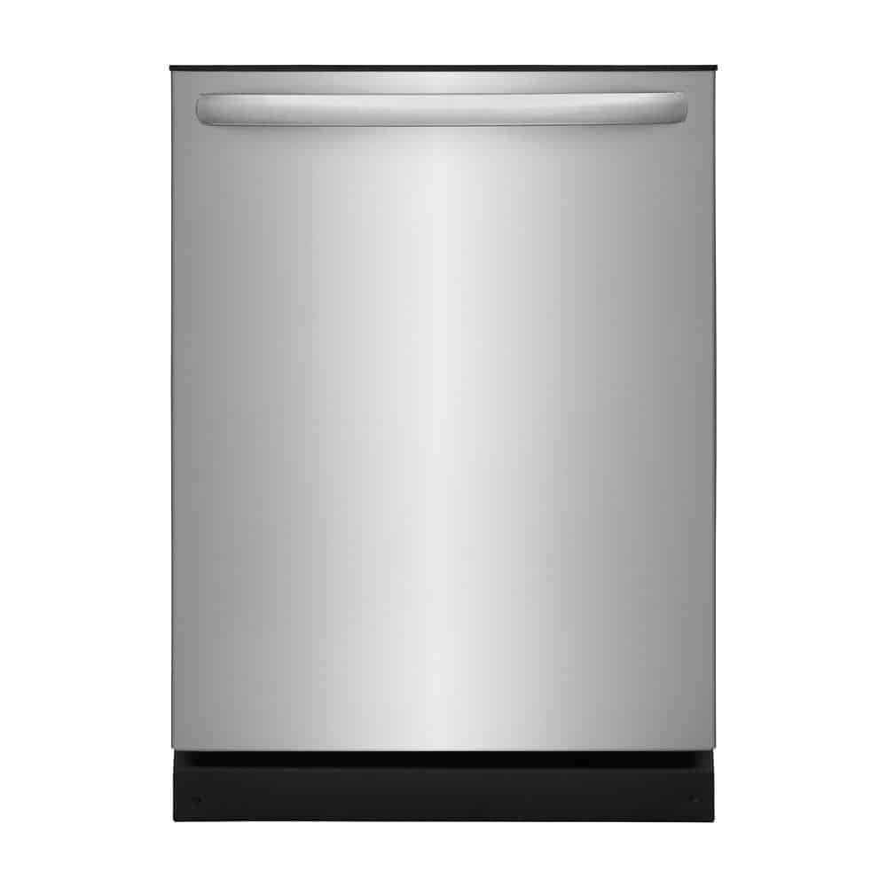 frigidaire built in dishwashers.jpg