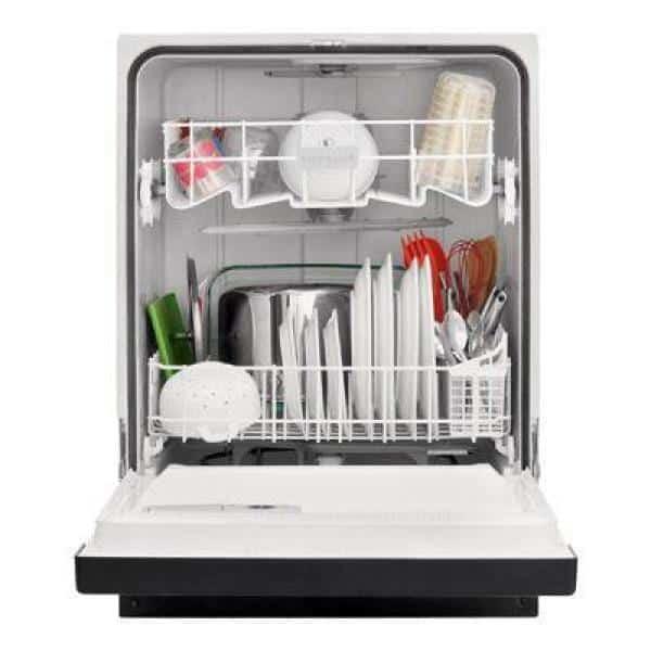 frigidaire-built-in-dishwashers.jpg