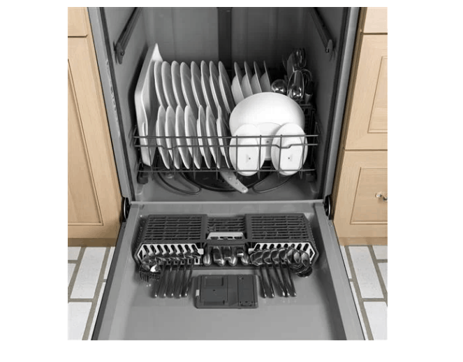 Hidden Fully Integrated Dishwasher.png
