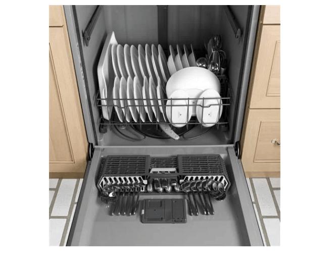 Hidden Fully Integrated Dishwasher.png