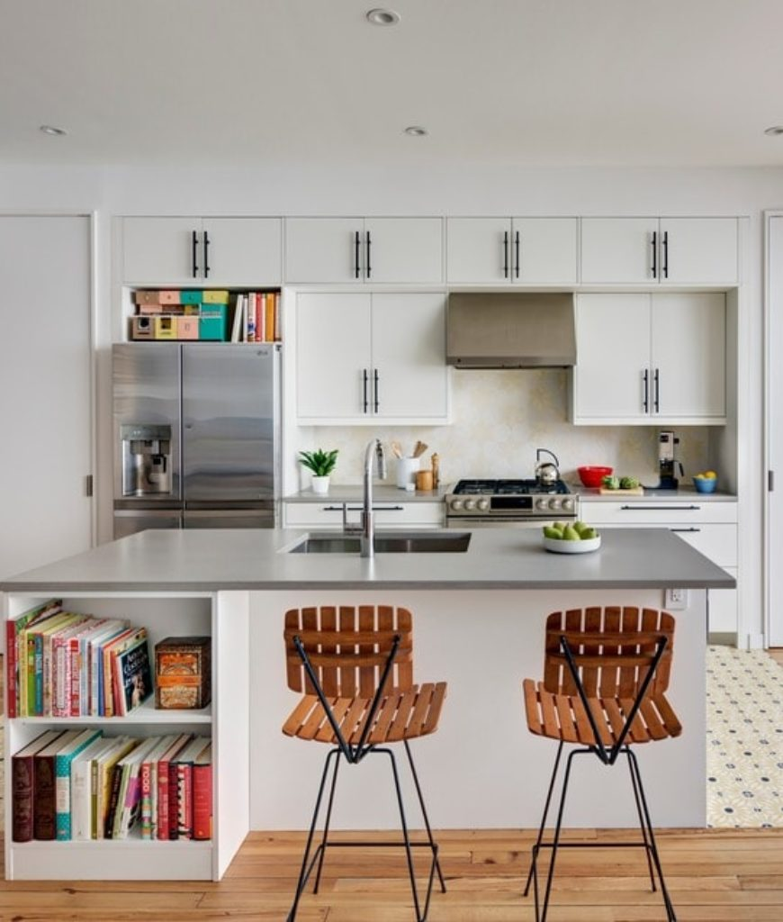 house-for-book-lovers-and-cats-kitchen-v2-031518