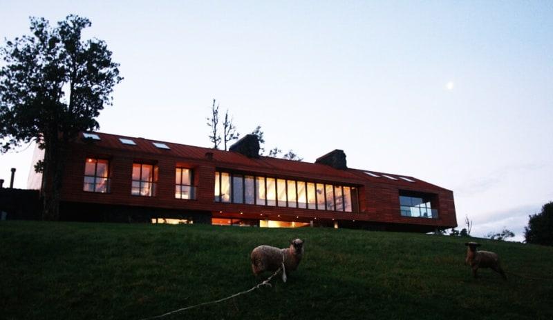 400 house exterior ideas for 2018.