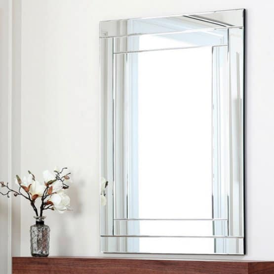 Top 10 Large Wall Mirrors For Your Home
