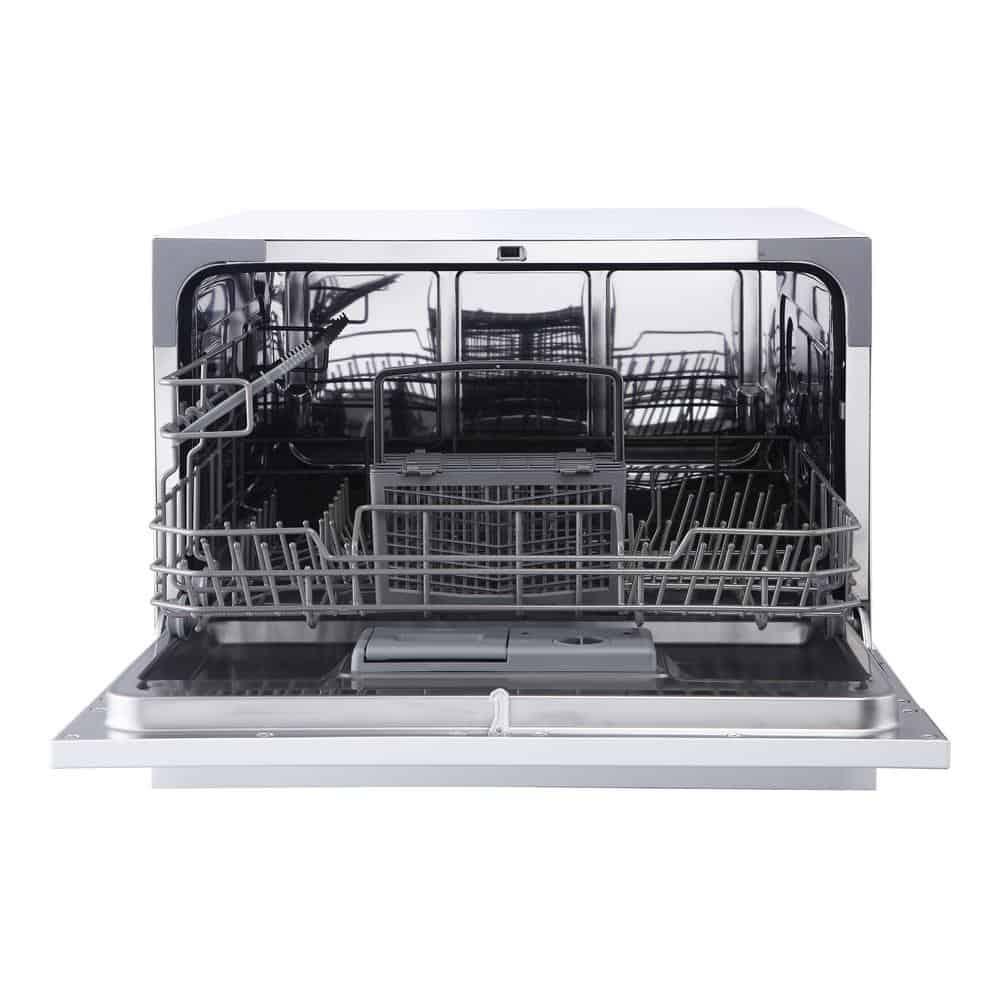 magic chef portable dishwasher.jpg