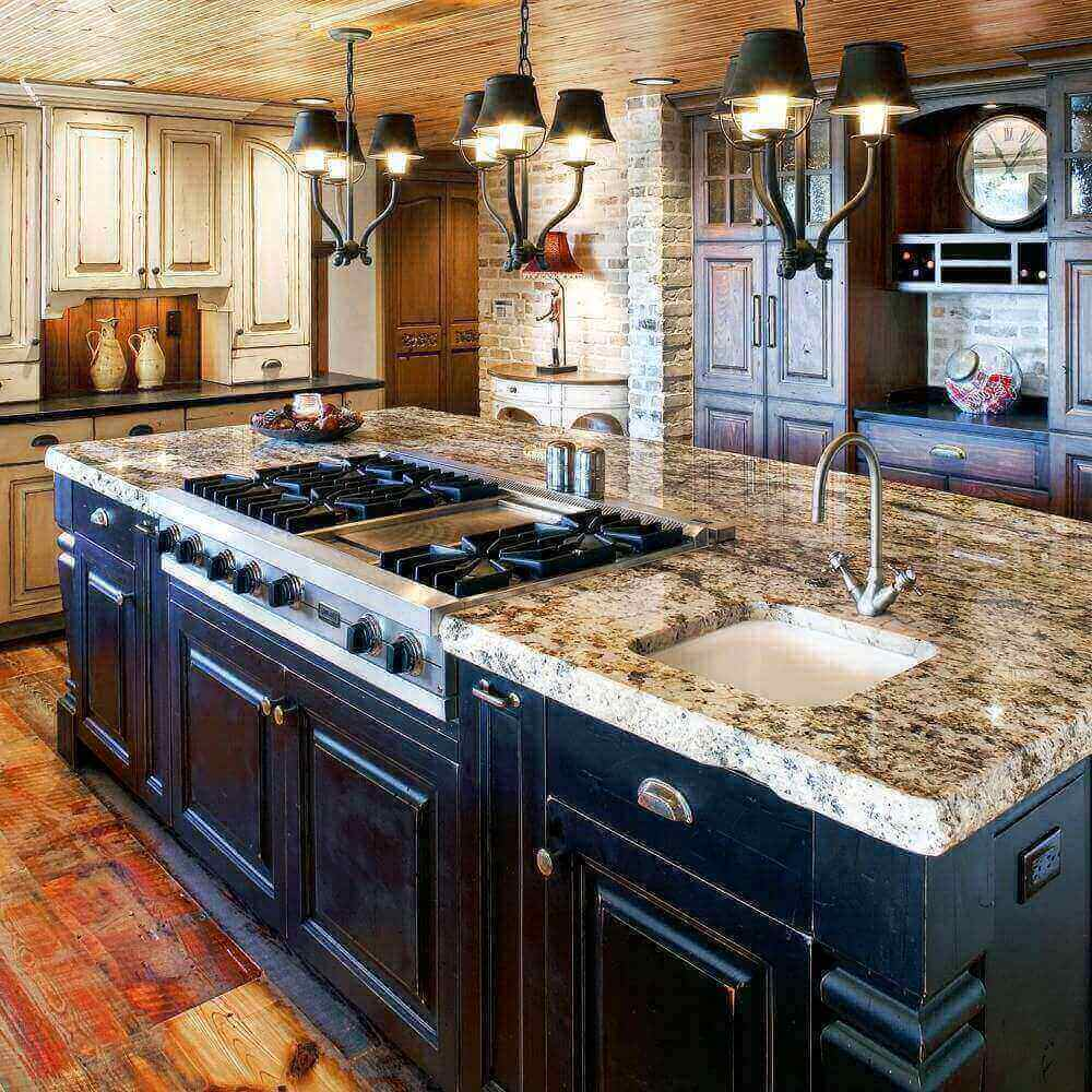 Marble Countertops Pros Cons And Some Alternatives