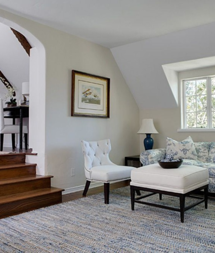 michael-eisner-estate-living-room2-tr-031318
