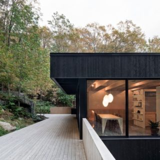 residential-architecture-deck2-v2-031218