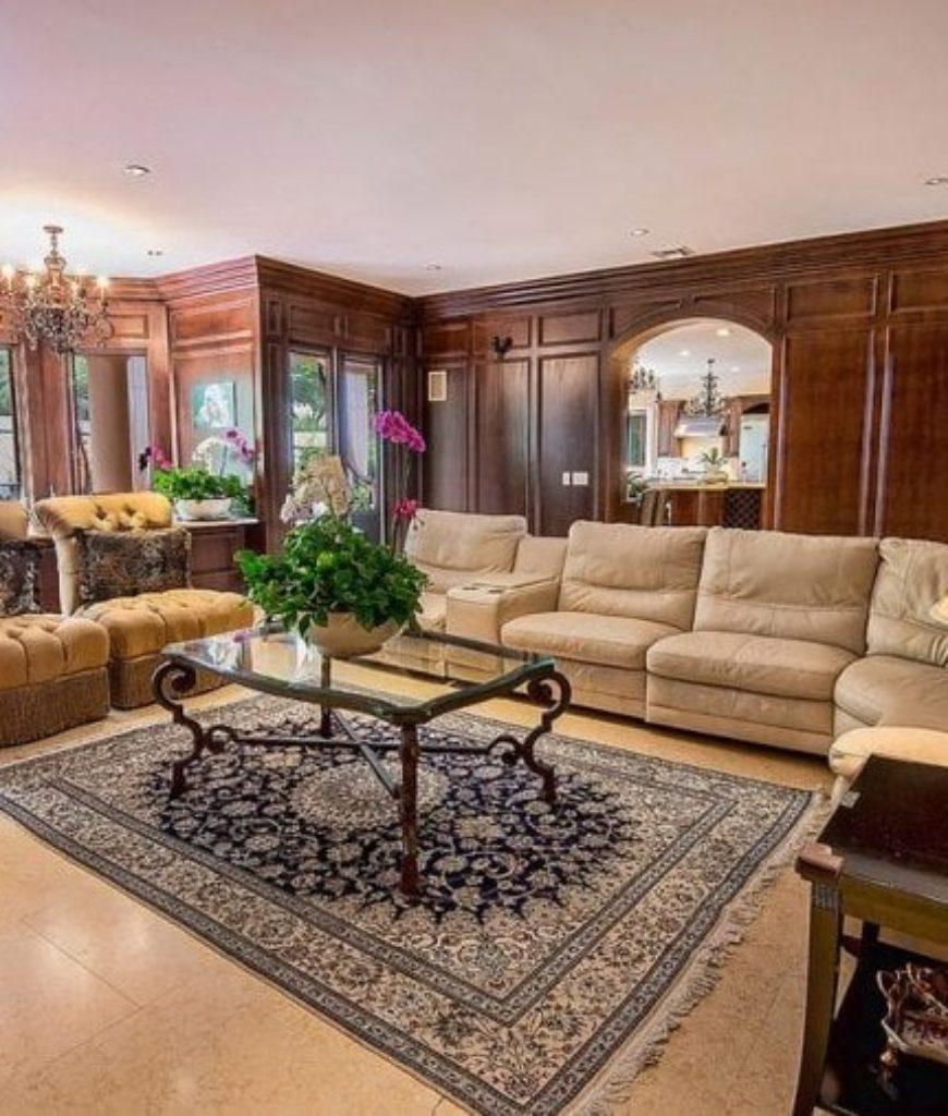 schoolboy-q-mansion-living-room3-031618
