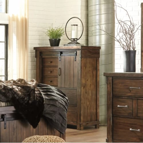 21 Types Of Dressers Chest Drawers