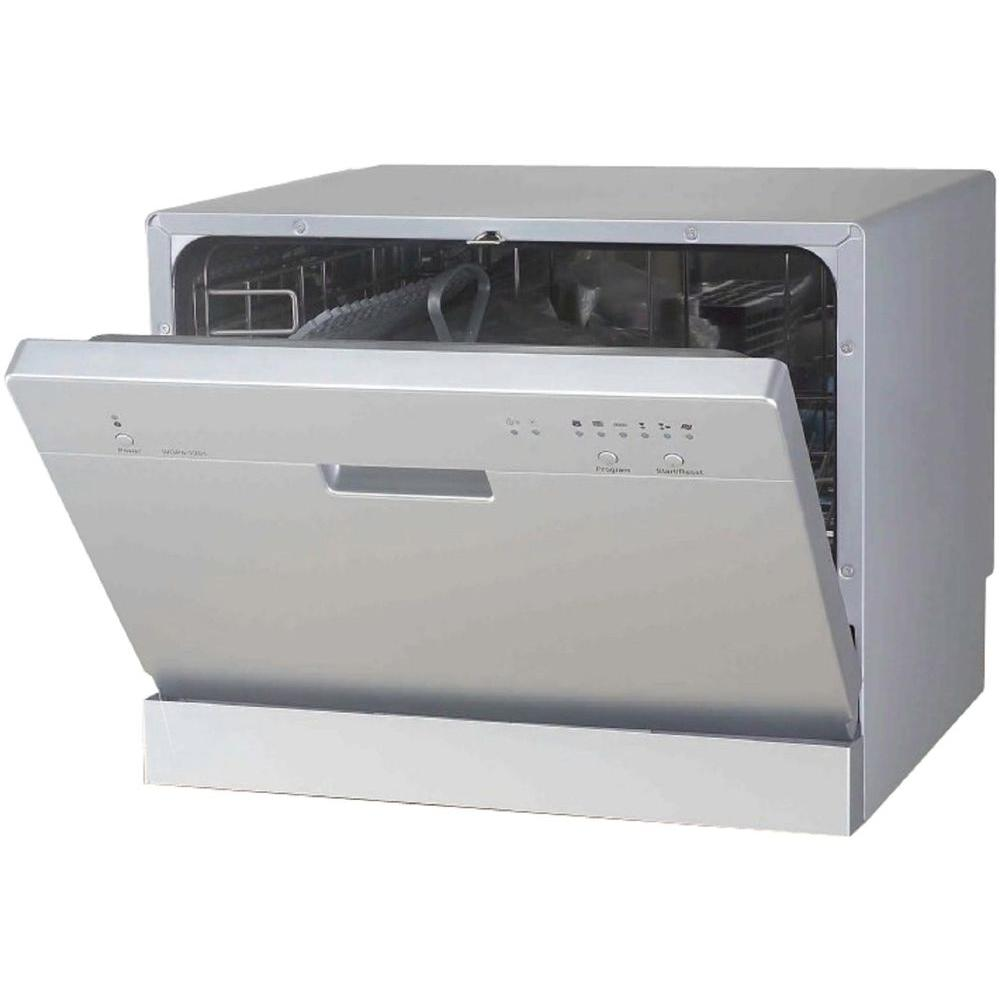 dishwasher style dishdrawer paykel fisher lower high product appliances double video open drawer angle