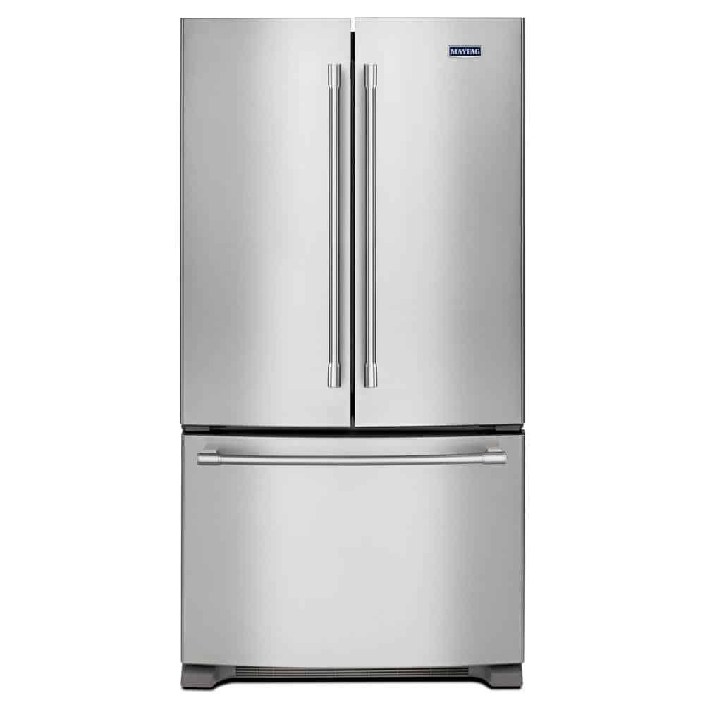 28 Types Of Refrigerators Mega Guide