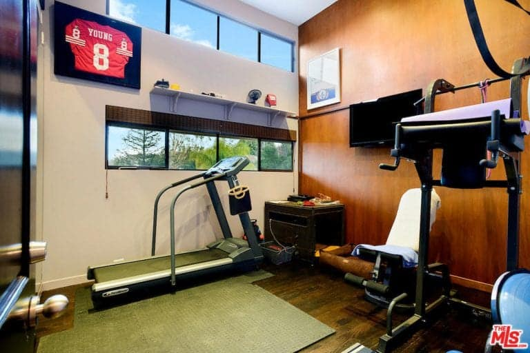 home gym design ideas and photo gallery undefined undefined - Home Gym Design Ideas