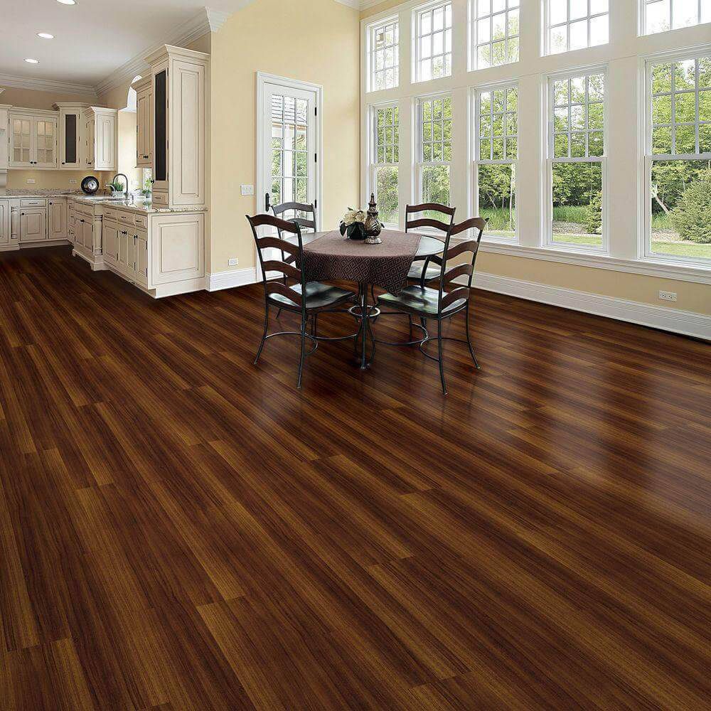 Vinyl Flooring Pros Cons And 6 Alternatives