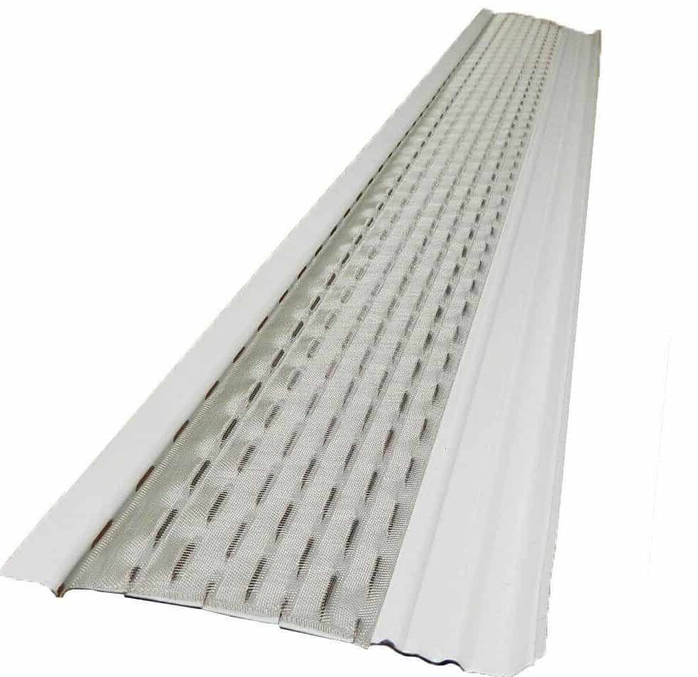 21 Types Of Gutters 2019 Buying Guide