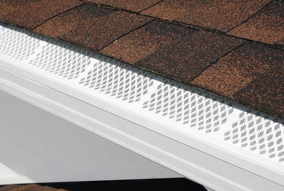Custom Gutters Near Me