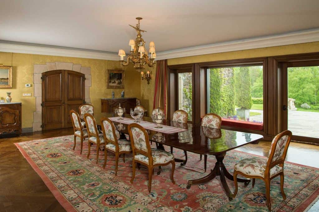 3mega Mansion Ma2018 04 03 At 11626 PM Large Victorian Dining Room