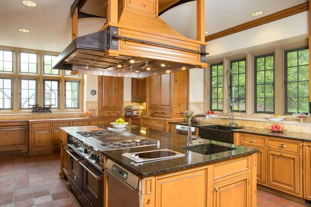 399 Kitchen Island Ideas 2018