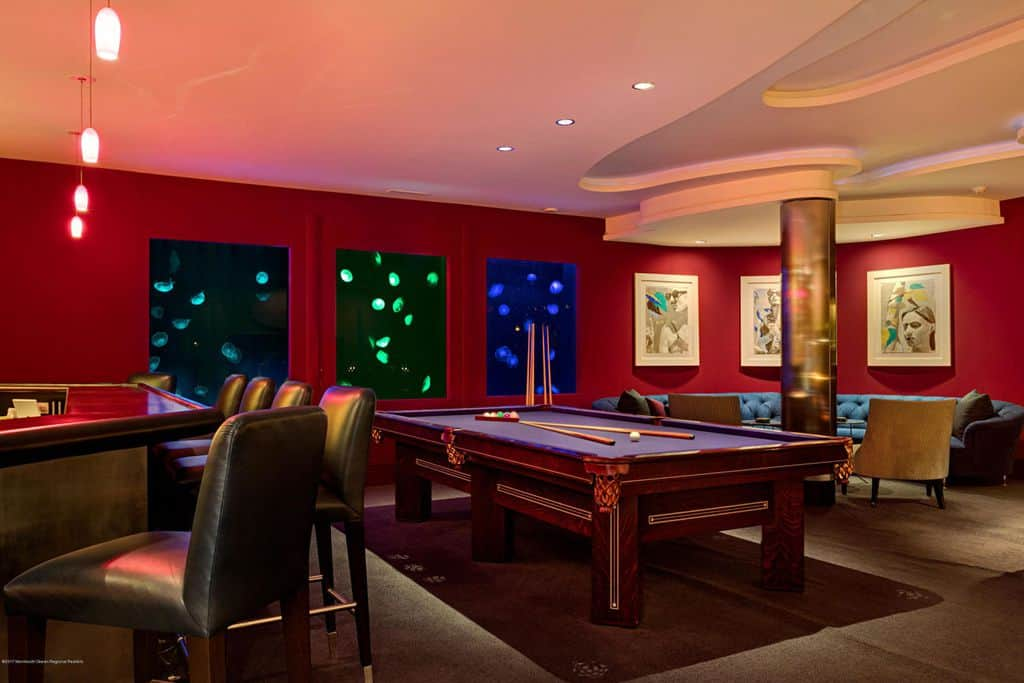 80 Man Cave Ideas That Will Blow Your Mind Photos Home Stratosphere
