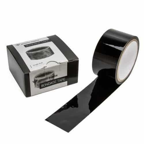Bond tape
