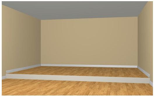 Home Designer Suite Camera View 1