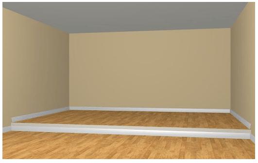 Home Designer Suite Camera View 2