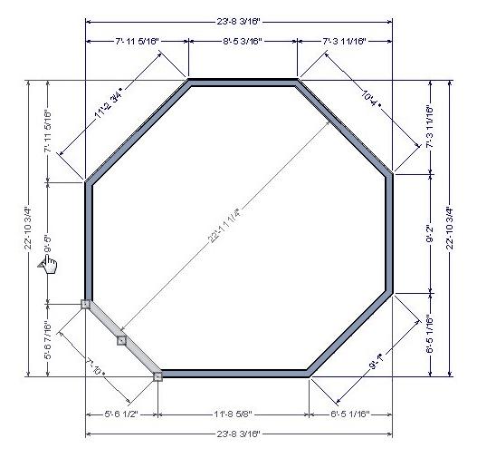 Home Designer Suite Dimensions 1