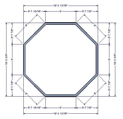 Home Designer Suite Dimensions 2
