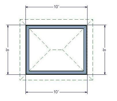 Home Designer Suite Dimensions